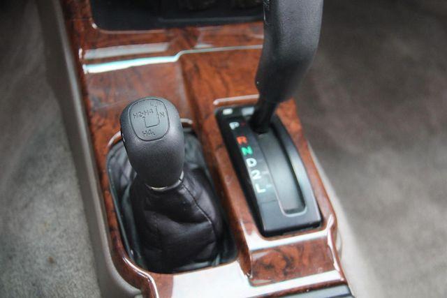 2000 Toyota 4Runner Limited Santa Clarita, CA 22