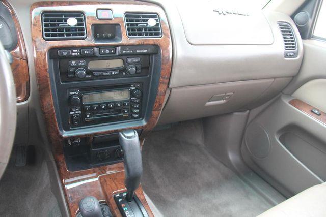 2000 Toyota 4Runner Limited Santa Clarita, CA 18