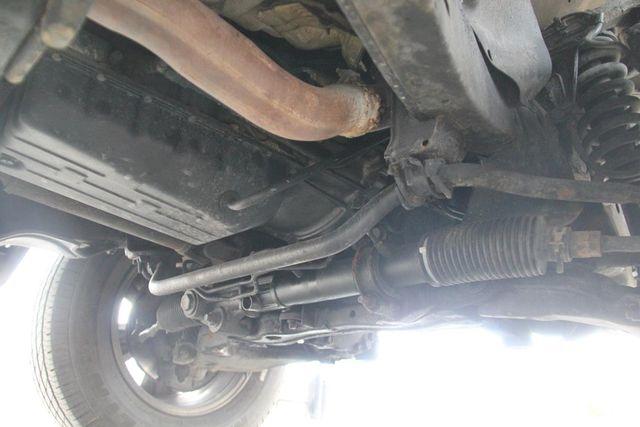 2000 Toyota 4Runner Limited Santa Clarita, CA 29