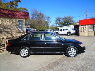 2000 Toyota Avalon XLS | Fort Worth, TX | Cornelius Motor Sales in Fort Worth TX