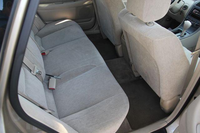 2000 Toyota Avalon XL Santa Clarita, CA 16