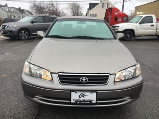 2000 Toyota Camry CE in Cleveland, OH 44134