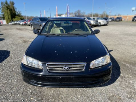 2000 Toyota Camry LE in Harwood, MD
