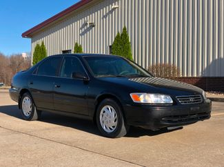2000 Toyota Camry LE in Jackson, MO 63755