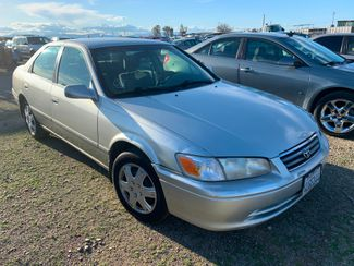 2000 Toyota Camry CE in Orland, CA 95963