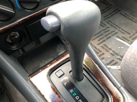 2000 Toyota Camry LE | San Luis Obispo, CA | Auto Park Sales & Service in San Luis Obispo, CA