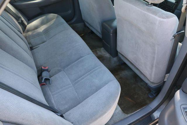 2000 Toyota Camry CE Santa Clarita, CA 16