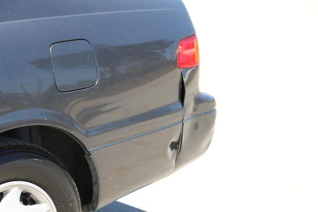 2000 Toyota Camry CE Santa Clarita, CA 26