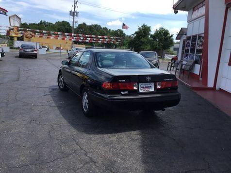2000 Toyota Camry @price | Bossier City, LA | Blakey Auto Plex in Shreveport, Louisiana