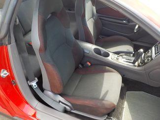 2000 Toyota Celica GT Fayetteville , Arkansas 12
