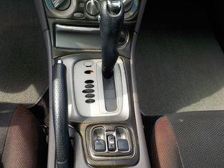 2000 Toyota Celica GT Fayetteville , Arkansas 13