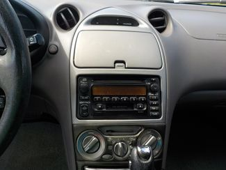 2000 Toyota Celica GT Fayetteville , Arkansas 14