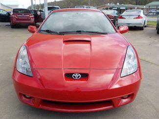 2000 Toyota Celica GT Fayetteville , Arkansas 2