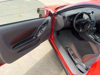 2000 Toyota Celica GT Fayetteville , Arkansas 7