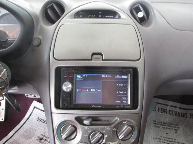2000 Toyota Celica GTS Gardena, California 6