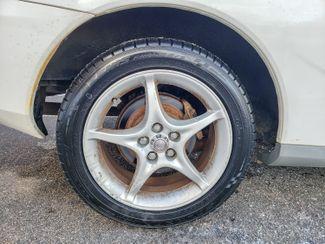 2000 Toyota Celica GTS Maple Grove, Minnesota 27