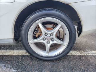 2000 Toyota Celica GTS Maple Grove, Minnesota 28