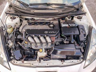 2000 Toyota Celica GTS Maple Grove, Minnesota 5