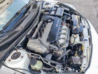 2000 Toyota Celica GTS Maple Grove, Minnesota 11