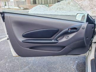 2000 Toyota Celica GTS Maple Grove, Minnesota 14
