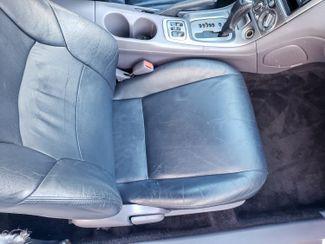 2000 Toyota Celica GTS Maple Grove, Minnesota 20