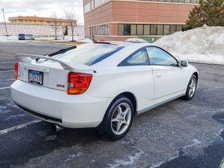 2000 Toyota Celica GTS Maple Grove, Minnesota 3