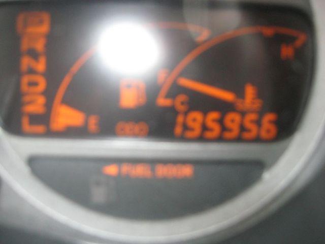 2000 Toyota Celica GT Richmond, Virginia 10