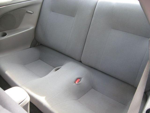 2000 Toyota Celica GT Richmond, Virginia 12