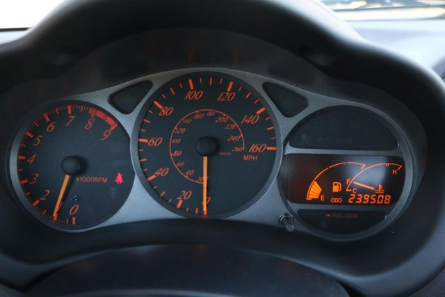2000 Toyota Celica GTS Santa Clarita, CA 12