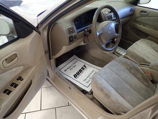 2000 Toyota Corolla CE Lincoln, Nebraska 4