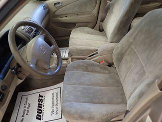2000 Toyota Corolla CE Lincoln, Nebraska 5