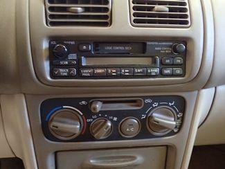 2000 Toyota Corolla CE Lincoln, Nebraska 6