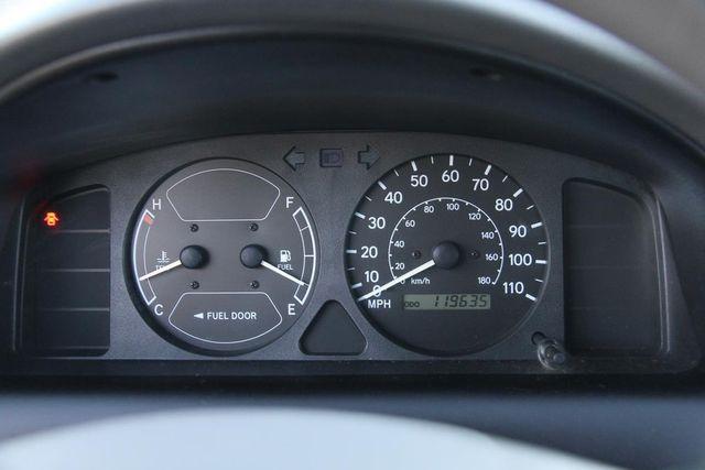 2000 Toyota Corolla CE Santa Clarita, CA 17