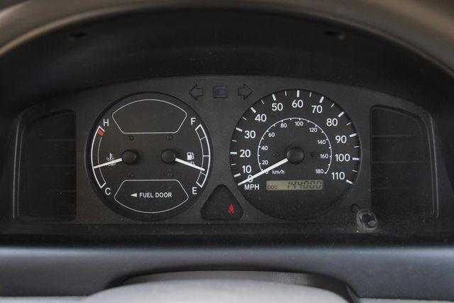 2000 Toyota Corolla CE Santa Clarita, CA 13