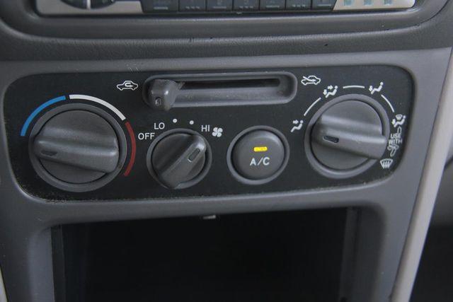 2000 Toyota Corolla CE Santa Clarita, CA 20