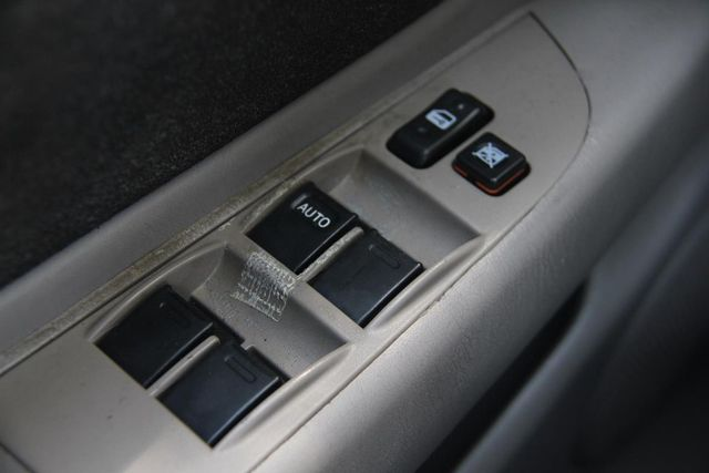 2000 Toyota Corolla CE Santa Clarita, CA 22