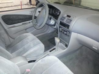 2000 Toyota Corolla CE St. Louis, Missouri 3