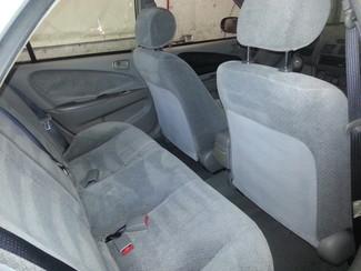 2000 Toyota Corolla CE St. Louis, Missouri 4