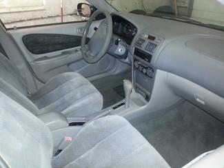 2000 Toyota Corolla CE St. Louis, Missouri 7