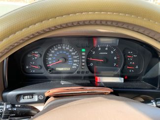 2000 Toyota Land Cruiser Base in Kernersville, NC 27284