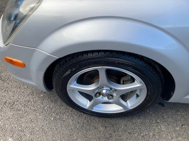 2000 Toyota MR2 Spyder in Boerne, Texas 78006