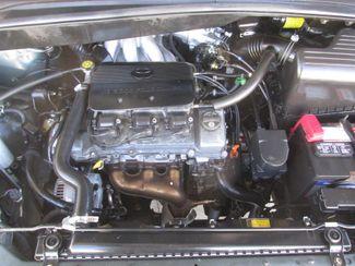 2000 Toyota Sienna LE Gardena, California 14