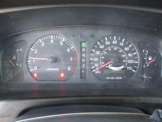 2000 Toyota Sienna LE Gardena, California 5