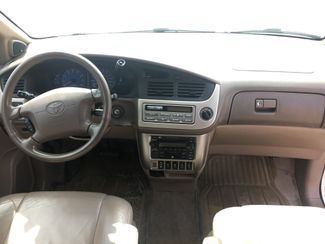 2000 Toyota Sienna LE Omaha, Nebraska 7
