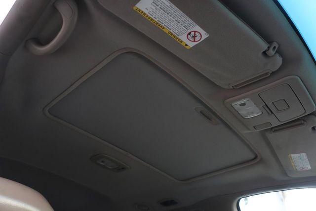 2000 Toyota Sienna XLE Santa Clarita, CA 25