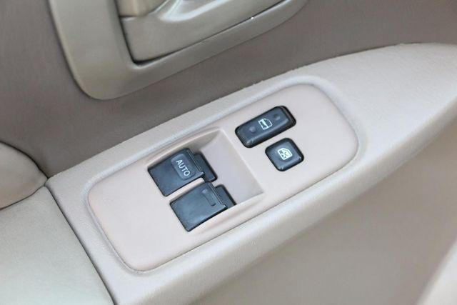 2000 Toyota Sienna XLE Santa Clarita, CA 23