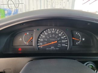 2000 Toyota Tacoma Gardena, California 5