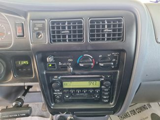 2000 Toyota Tacoma Gardena, California 6