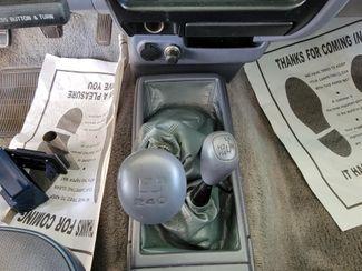 2000 Toyota Tacoma Gardena, California 7