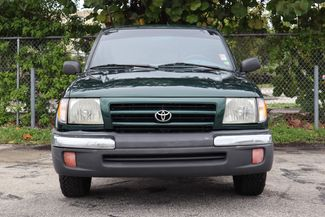 2000 Toyota Tacoma Hollywood, Florida 29